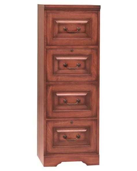 winners only four drawer file cabinet wo k141