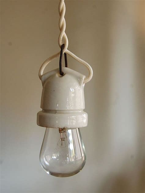 vintage porcelain light socket ftg vintage porcelain socket light indus