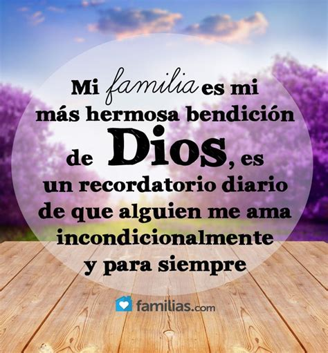 imagenes de dios me ama mi familia es un recordatorio diario de que dios me ama