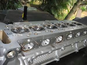 Bmw M52 Bmw M52 Engine Parts Pelican Parts Technical Bbs