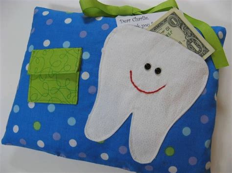Wonderful Diy Tooth Pillow by Tooth Mug Rug Or Pillow Tooth Teeth And