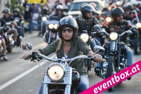 Motorradtreffen Willingen 2018 by Parade Am Harley Treffen 2016 Eventbox At