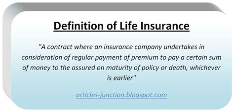 Best life insurance policy for girl child nudness