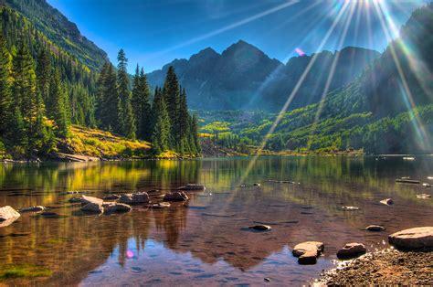 hike themes hd maroon bells flickr photo sharing