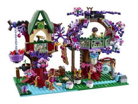 Lego Elves by Fair 2015 Lego Celebrates Success And Shows New