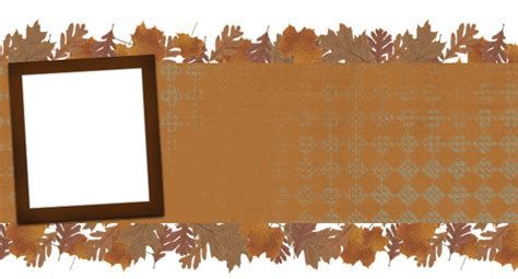 Layout Program Free autumn welcome free banner for blog the cutest blog on