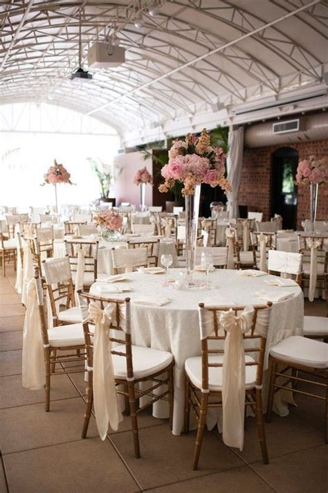 22 best images about Houston Wedding Venues on Pinterest