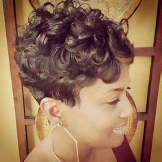 najahliketheriver com short hair cuts styles on pinterest