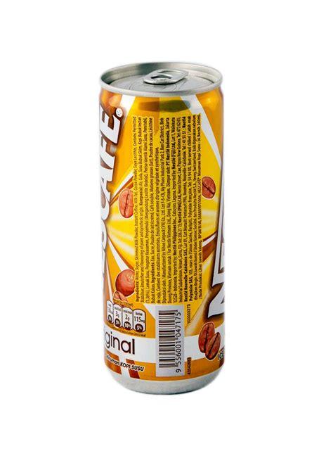 Pembersih Lantai Higienis Mr 200ml nescafe coffee original klg 240ml klikindomaret