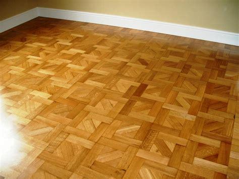 pattern differences in parquet flooring parquet parquet