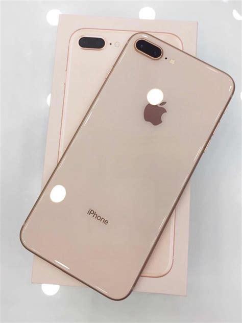 iphone 8 plus 256gb dourado r 4 200 00 em mercado livre