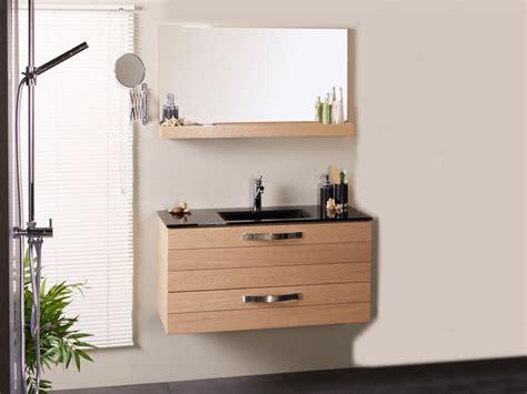 meuble salle de bain teck ikea meuble salle de bain teck ikea best meuble rangement salle de bain ikea u meuble salle de bain
