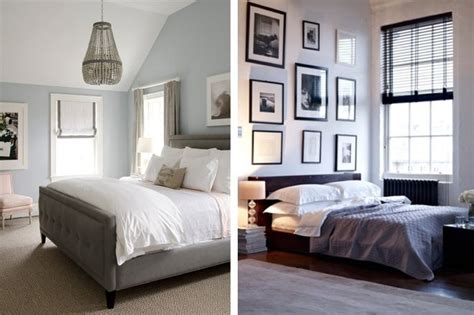 bedroom inspiration pinterest grey bedroom inspiration id projects jia pinterest
