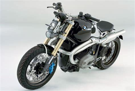 Motorrad Magazin Bmw Motorr Der by Bmw Lo Rider S Boxer Forum