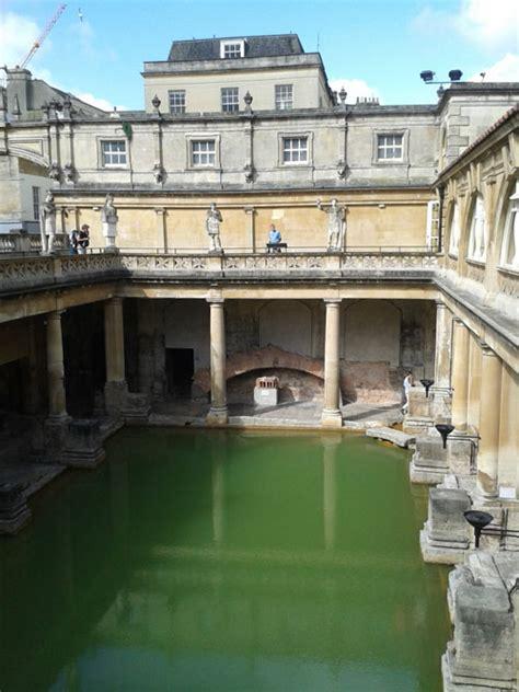 beautiful bath baths museum beautiful bath