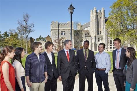 Uconn Mba Ranking by Uconn Degree Pays Uconn Today