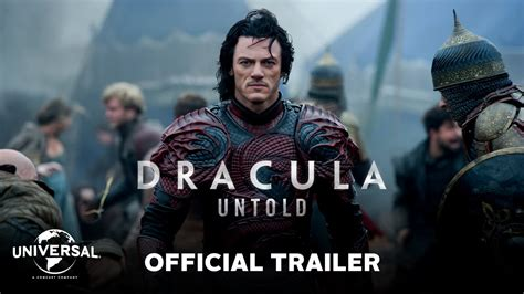 watch submarine 2011 full hd movie official trailer dracula untold official trailer hd youtube
