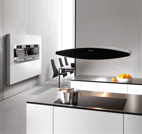 hotte cuisine conforama excellent beau ilot central de cuisine conforama hotte