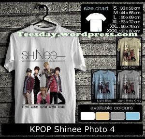 Kaos Shinee Shinee 2 12 best liverpool fc images on liverpool
