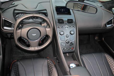 aston martin disco volante beautiful unique aston martin vanquish volante q spotted