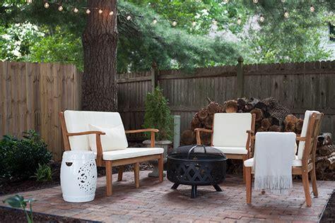 Outdoor Patio Furniture Ta Outdoor Patio Furniture Ta 28 Images Ta Patio Furniture 28 Images Decorating Your Garden