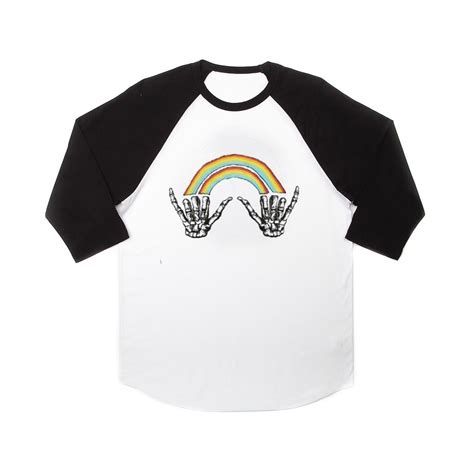 Raglan Inspiration Quotes 07 Ordinal Apparel louis tomlinson style raglan unisex shirt for and