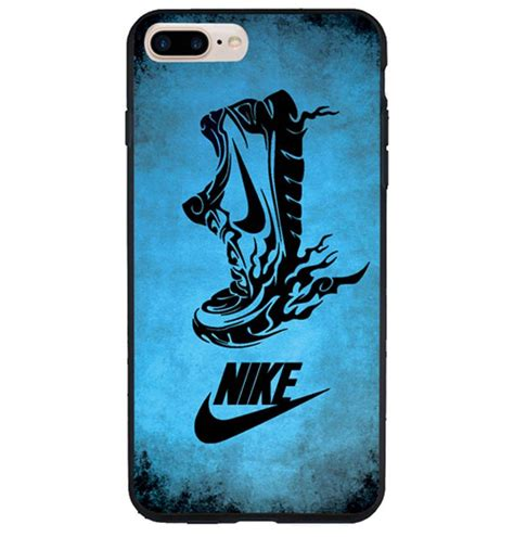 Iphone 6 6s Just Do It Nike Hardcase 36 best nike just do it images on iphone cases