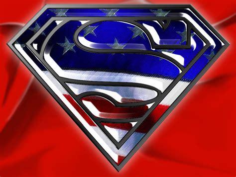 superman wallpaper for mac superman cool wallpaper wallpapersafari