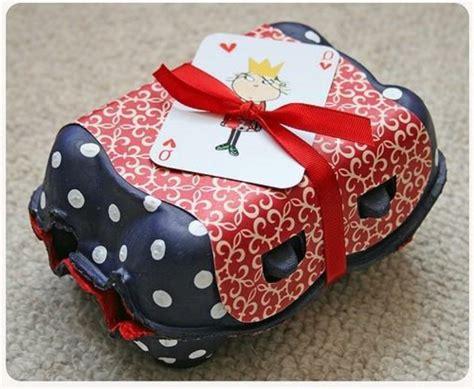 weihnachtsgeschenke originelle selbstgemachte weihnachtsgeschenke und originelle verpackungen