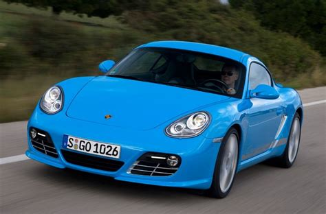porsche maritime blue maritime blue na 968s page 2 rennlist discussion forums