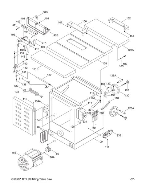 Bosch 4000 table saw wiring diagram images wiring table and ridgid table saw r4510 wiring diagram image collections wiring bosch 4000 table saw wiring diagram image keyboard keysfo Gallery