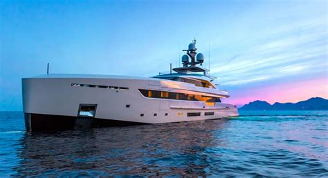 yacht event layout 15 superyacht premieres at the monaco yacht show