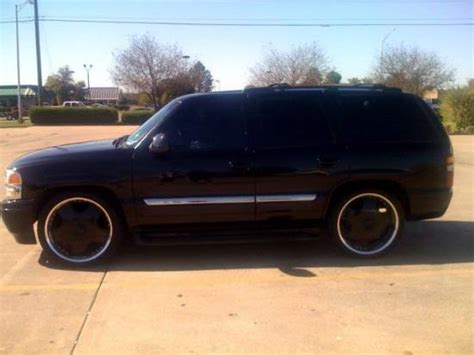 suv blacked out blacked out suv quotes