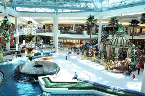 Gardens Mall by Rialto Jupiter