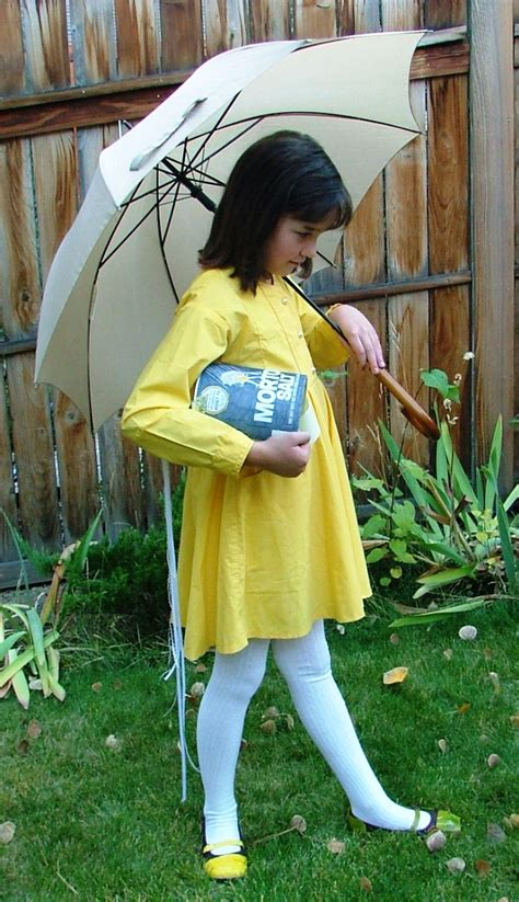lianas lifetime morton salt girl costume