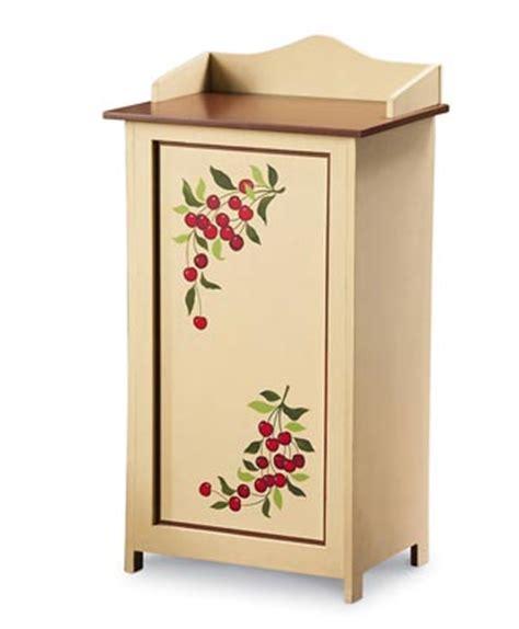Collections Etc Find Unique Online Gifts At Decorative Kitchen Trash Cans