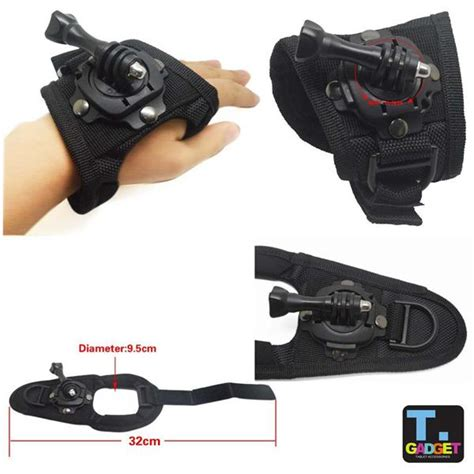 sport glove style rotation 360 d end 8 3 2018 7 15 pm