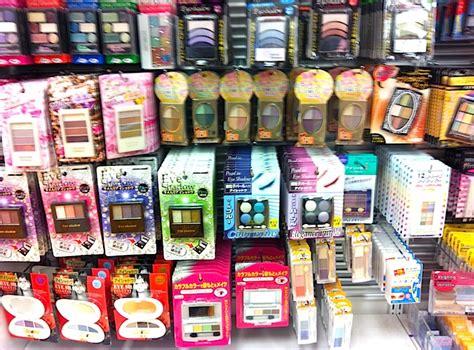 Makeup Daiso Daiso Makeup Tour Makeup Lashes Nail Polishes