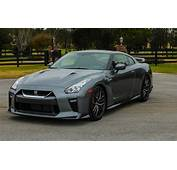 2018 Nissan GT R Price Released 4 Godzillas Starting At