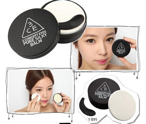 Pre Order Sephora Dm Wijaya 1 unit available stylenanda 3ce 3 concept pore