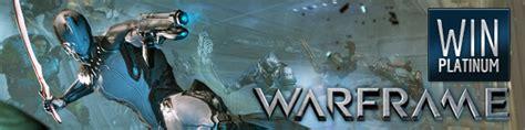 Warframe Free Platinum Giveaway - free pc games download freepcgamers com warframe platinum giveaway worth 49 99