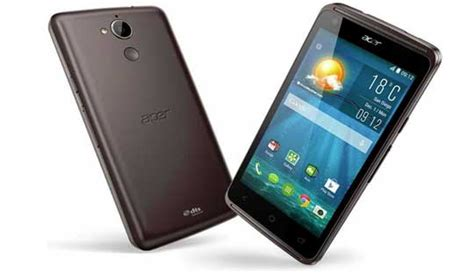 Acer Liquid Z410 Ram 2gb acer liquid z410 plus with 4 5 inch qhd display and 2gb ram