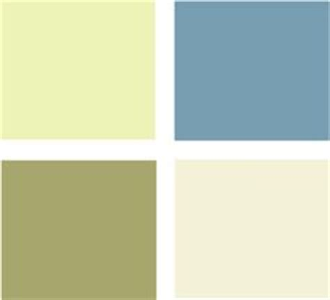 palatable palettes 5 great kitchen color schemes stain color sw 3541 harbor mist from sherwin williams