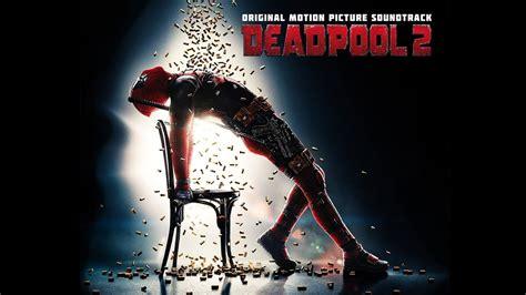skrillex deadpool 2 bangarang feat sirah skrillex deadpool 2 soundtrack