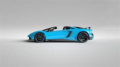When Did The Lamborghini Aventador Come Out Official Lamborghini Aventador Sv Carbon Fiber Package By
