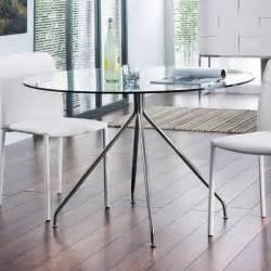 dining room remarkable modern dining furniture set round