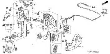 Power Lifier Ea 7000 panasonic input diagram eldonianews