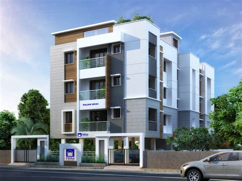 1400 sq ft 3 bhk 3t apartment for sale in firm palani