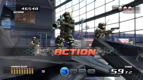 ps3 lite top five of the best playstation move compatible light gun