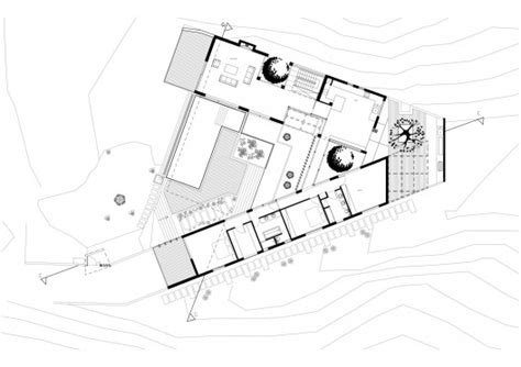 v shaped house plans v shaped floor plans book covers